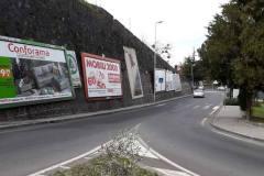 6X3-BRONTE-Via-Cav.-Di-Vittorio-Veneto-Svincolo-Ingresso.-2¯