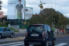viale-L-Bolano-dir-centro-città
