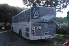 EP723DT-RETRO