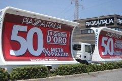 dinamica_servizi_vele_900x500_3