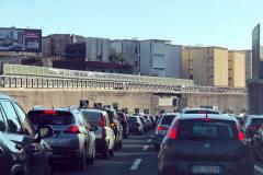11x4-Napoli-tangenziale-uscita-Capodichino-