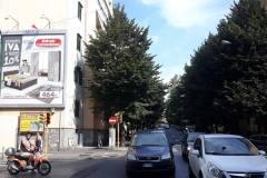 6x6-Napoli-via-Simone-Martini