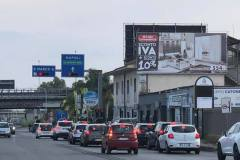 9x4-Caserta-Viale-Carlo-III-dir-Autostrade