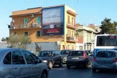 Via-Buozzi-6x7-Bari