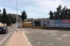 piazza-puglia-12x3