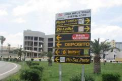17-10053716-ROTONDA-FR-MILINI-CAMPANI