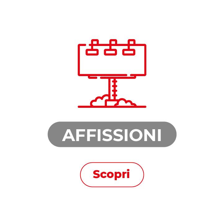 affissioni1_1_dinamica