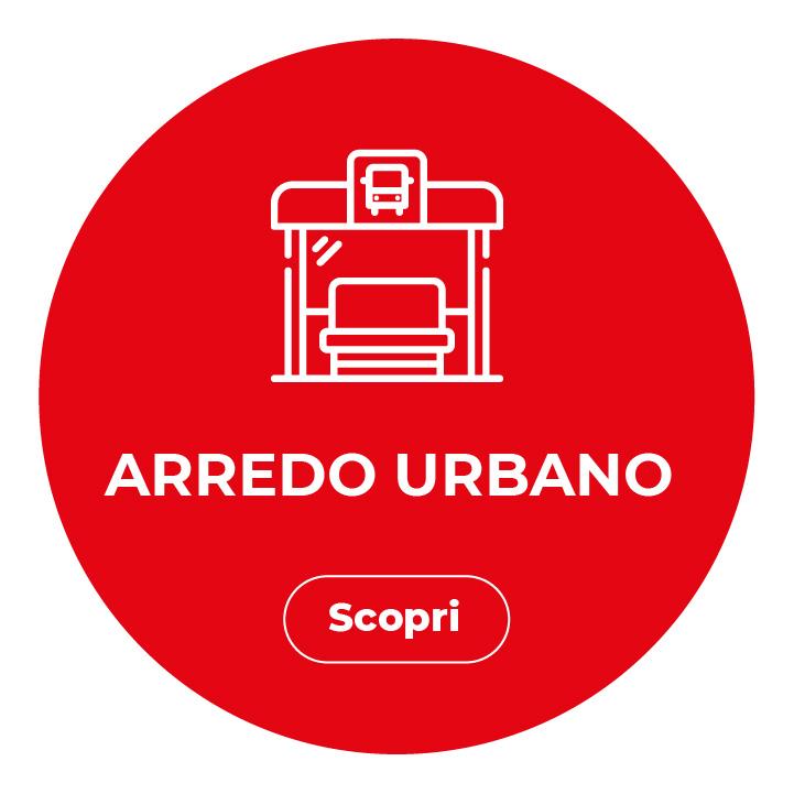 arredo_urbano1_dinamica