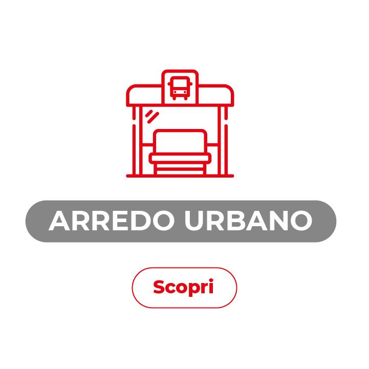 arredo_urbano2_dinamica