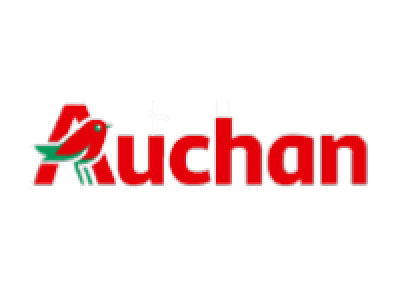 clienti_dinamica_AUCHAN