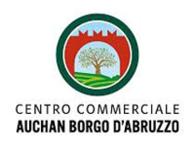 clienti_dinamica_CENTRO_COMMERCIALE_AUCHAN_BORGO_DABRUZZO