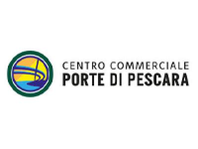 clienti_dinamica_CENTRO_COMMERCIALE_PORTE_DI_PESCARA