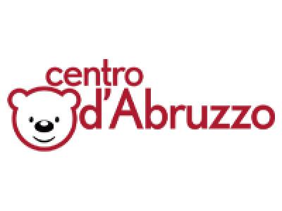 clienti_dinamica_CENTRO_DABRUZZO