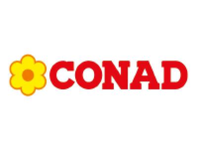clienti_dinamica_CONAD