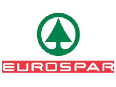 clienti_dinamica_EUROSPAR