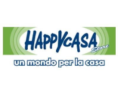 clienti_dinamica_HAPPYCASA