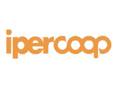 clienti_dinamica_IPERCOOP