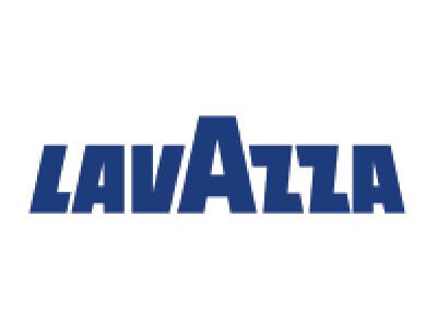 clienti_dinamica_LAVAZZA