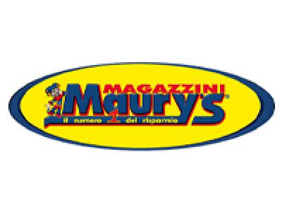 clienti_dinamica_MAURYS