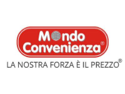 clienti_dinamica_MONDO_CONVENIENZA