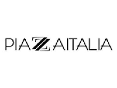 clienti_dinamica_PIAZZAITALIA