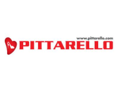 clienti_dinamica_PITTARELLO