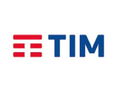 clienti_dinamica_TIM
