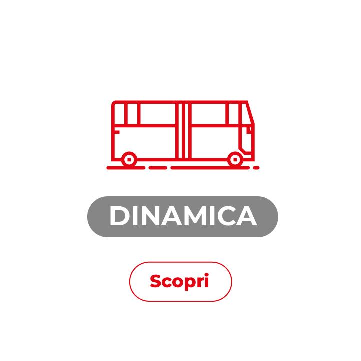 dinamica1_1_dinamica