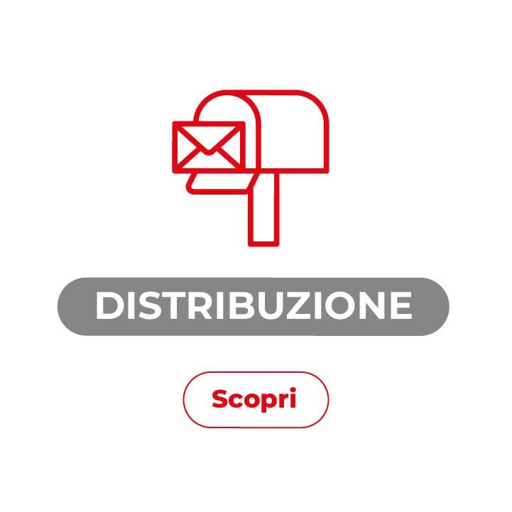 distribuzione1_dinamica_servizi_eventi