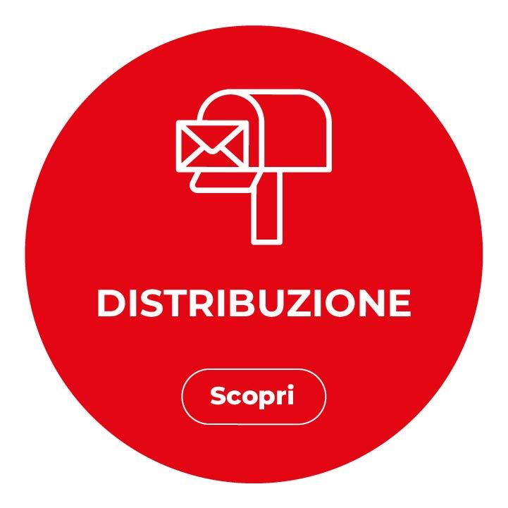 distribuzione2_dinamica_servizi_eventi