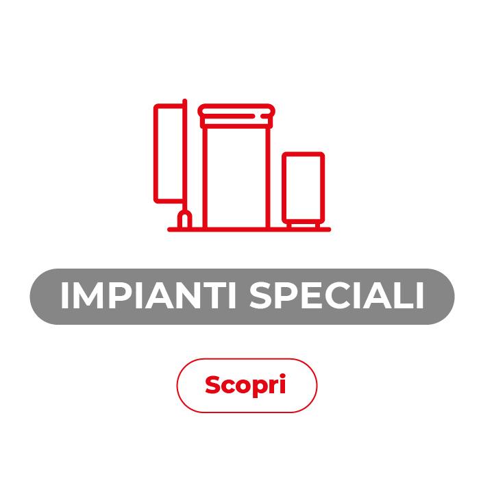 impianti_speciali1_dinamica