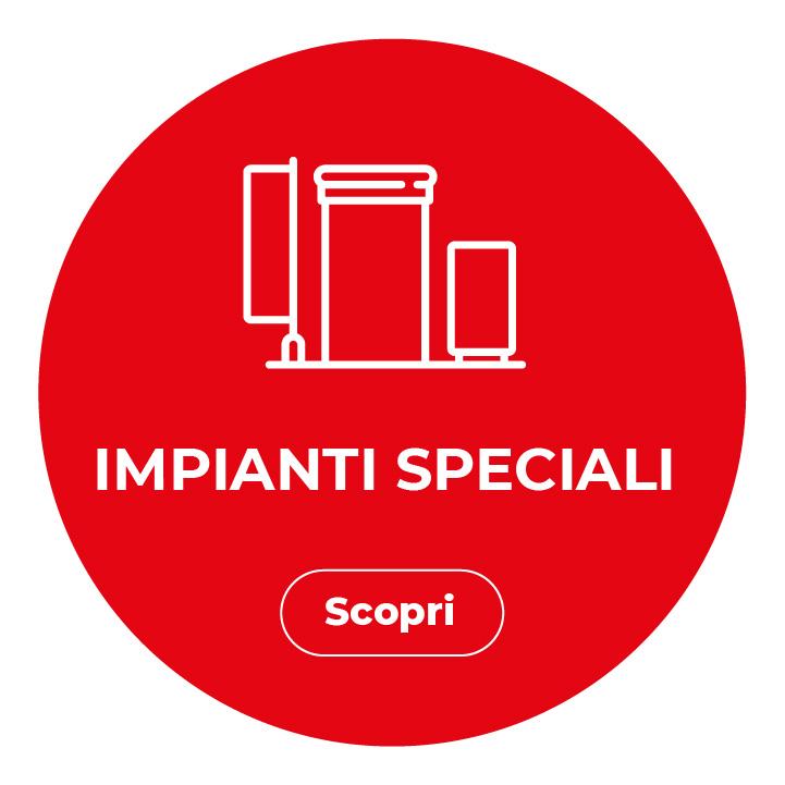 impianti_speciali2_dinamica