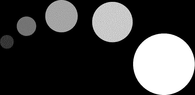 logo-fondo-3