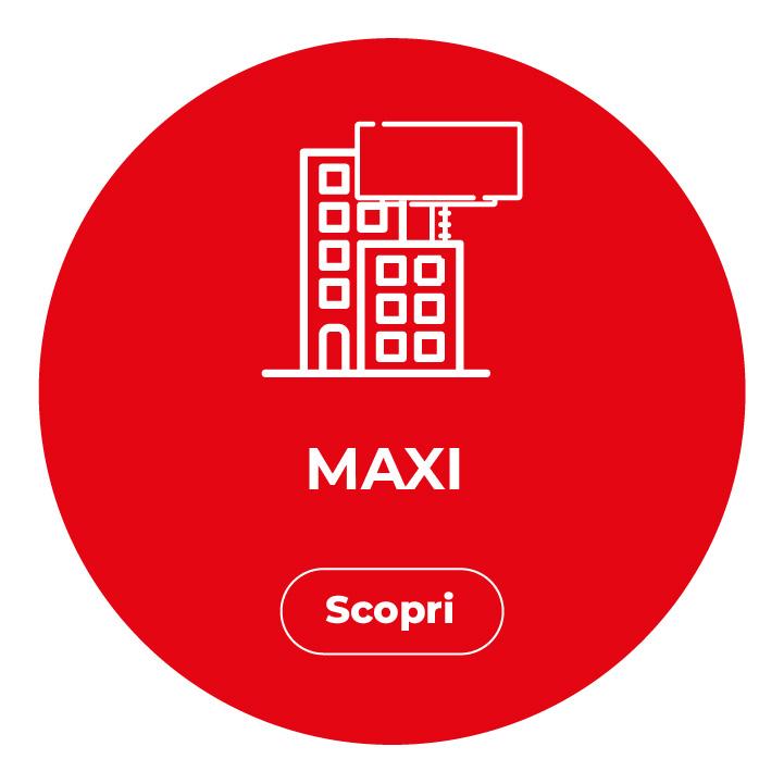 maxi2_dinamica