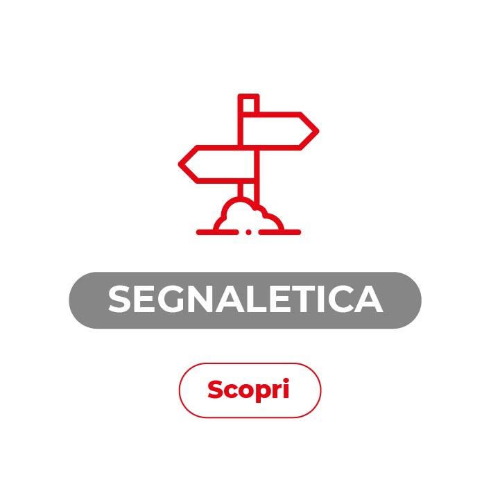 segnaletica1_dinamica_servizi_eventi