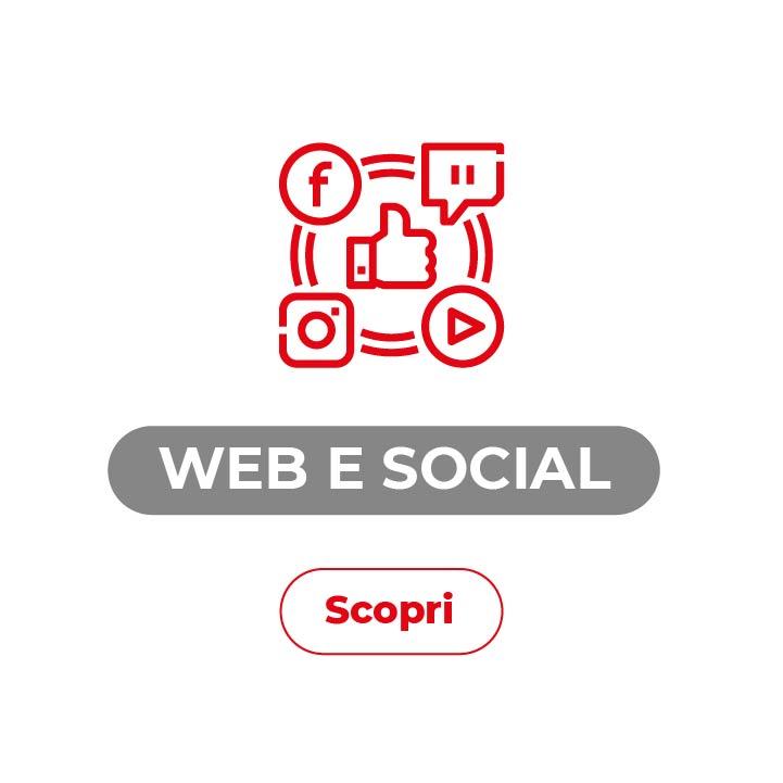 web_e_social1_dinamica_servizi_eventi