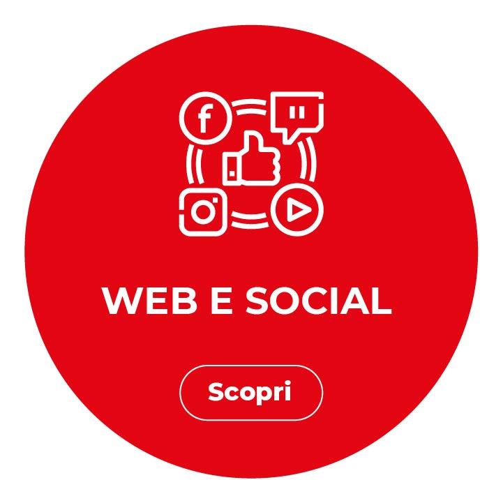 web_e_social2_dinamica_servizi_eventi