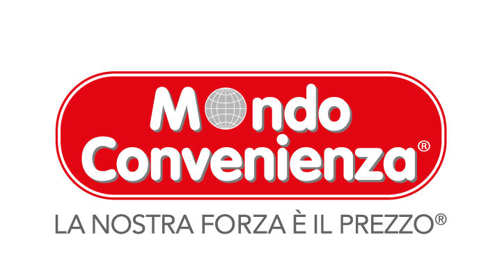 logo-mondo-convenienza-2